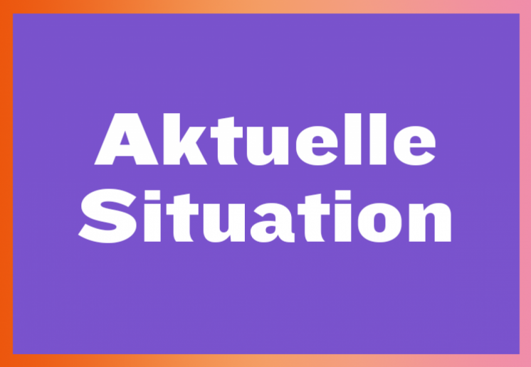 vb-aktuelle-situation