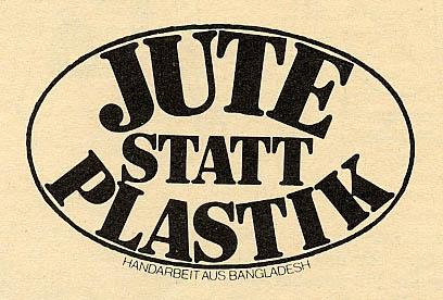 jute_statt_plastik.jpg